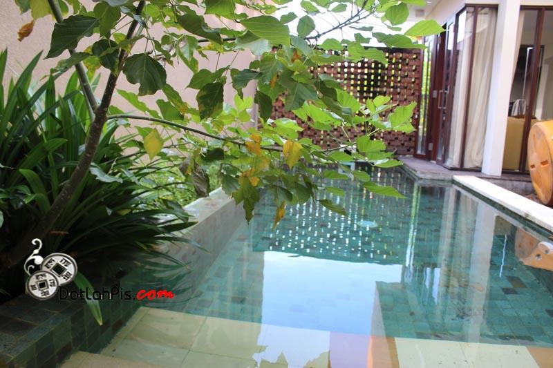 Rumah Cluster Hayam Wuruk Residence Makelar Top