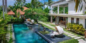 Makelar TOP Beli Property Bali Lombok