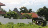 Dijual Tanah Murah Harga COVID di Canggu Bali
