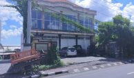 Jual RUKO Murah Dekat Pasar Sukawati Gianyar Bali